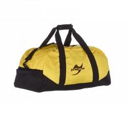 Ju- Sports Kindertasche Gelb Schwarz versch. Motive