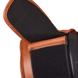 Abverkauf Ju- Sports Thai Glove 6D Pro
