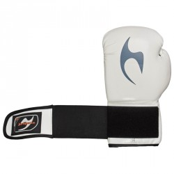 Ju- Sports Allround Quik Aircomfort Boxhandschuhe