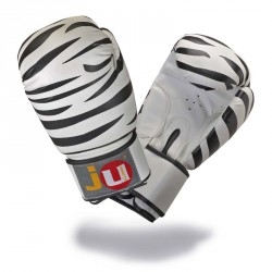 Ju- Sports Sibirian Tiger 12oz Boxhandschuhe