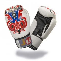Ju- Sports Totem Boxhandschuhe