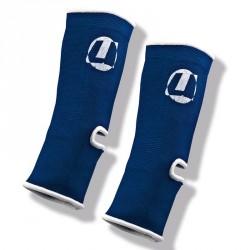 Abverkauf Ju- Sports Knöchelschoner Stabilisatoren Blau