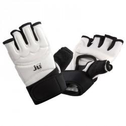 Ju- Sports Handschutz Taekwondo