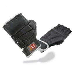 Ju- Sports Handschutz Gel