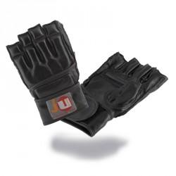 Ju- Sports Handschutz Freefight Section Black