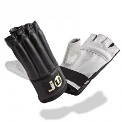 Ju- Sports Sandsackhandschuh Cut Plus