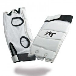 Abverkauf Ju- Sports Fussschutz Taekwondo