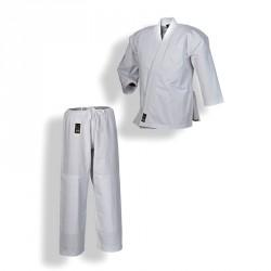 Ju- Sports SV Premium Anzug Ronin Kids