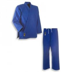 Ju- Sports SV Premium Anzug Ronin Blau