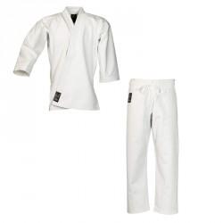 Ju- Sports Ju Jutsu Anzug Tenno Classic Weiss