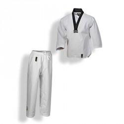 Ju- Sports Taekwondoanzug Pro Master