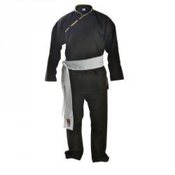 Ju- Sports Qwankido Anzug