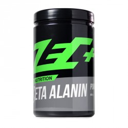 ZEC+ Beta Alanin 500g