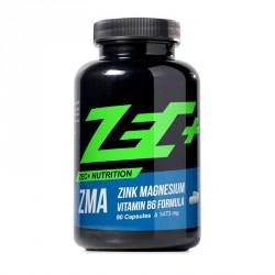 ZEC+ ZMA 90 caps