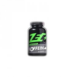 ZEC+ Koffein 90 Caps