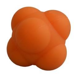 Phoenix Reaktionsball