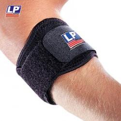 LP-Support 751CA Tennisarmbandage Extreme Serie