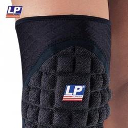 LP-Support 577CP Knieschoner
