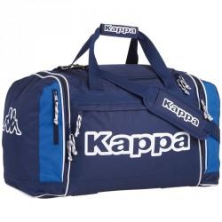 Kappa Ghana Sportbag Royal