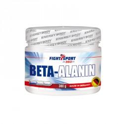 Aktion FIGHTSPORT360 Beta Alanin