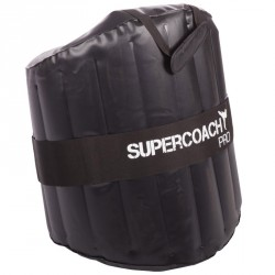 Supercombat Super Coach Pro