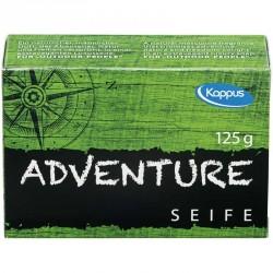 Adventure Seife 125g