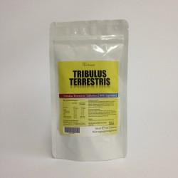 Pro Natural Tribulus Terrestris 120 tabl