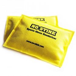 No Stink Boxhandschuhe Geruchsneutralisierer