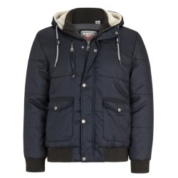 Lonsdale Men Winterjacket Fox Hill