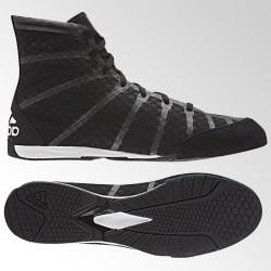 Abverkauf Adidas Adizero Boxing Boxschuhe S77970