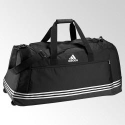 Abverkauf Adidas Team Travel XL With Wheels G74300