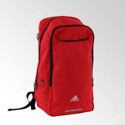 Adidas Training Backpack Rot