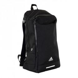 Adidas Training Backpack Schwarz