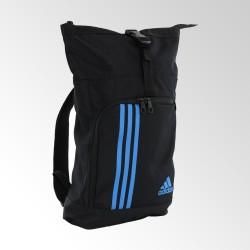 Adidas Training Military Sack Black L