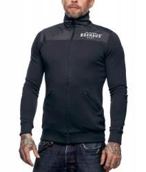 Abverkauf BOXHAUS Brand TYGON Jacket black