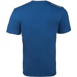 Benlee Boxlabel Men Regular Fit Shirt Navy