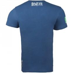 Benlee Gymnasium Men Slim Fit Shirt