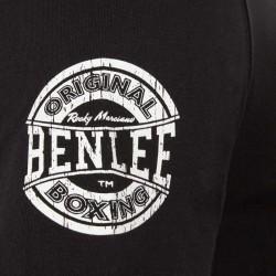 Benlee Logo Men Slim Fit Shirt