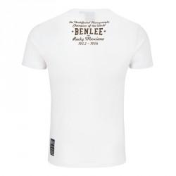 Benlee Rockster Men Slim Fit Shirt