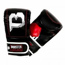 Booster BBG Air Power Puncher