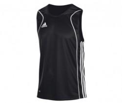 Abverkauf Adidas Boxer-Top B8 Olympiakollektion