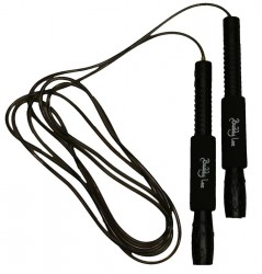 Buddy Lee´s Magic Jump Rope - black
