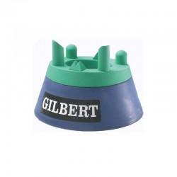 Gilbert Kicking Tee ATB