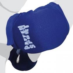 Paffen Sport Allround Ellbogenschoner blau