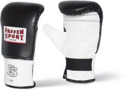 Paffen Sport Fit Ballhandschuhe Gerätehandschuhe