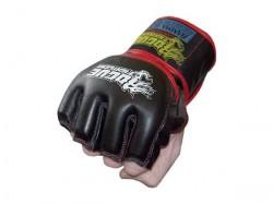 Abverkauf ROGUE Competition Pro Series Gloves MM-UN