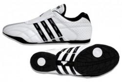 adidas Martial Arts Schuh Adilux ADITLX01