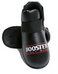 Abverkauf Booster SKB-1 Fußschutz safety kicks
