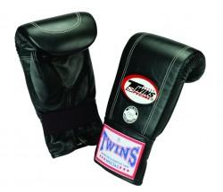 Twins TBM-1 bag gloves Leder