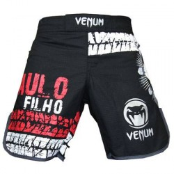 Abverkauf Venum PAULO FILHO Brazilian Pit Fightshorts
